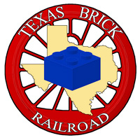 Texas Brick Railroad